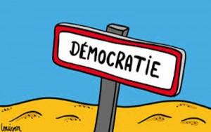 20151025democratie